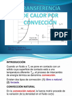Datospdf.com 9 Conveccionnn