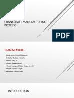 crankshaftmanufacturing-180130222529