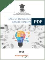 EODB Grand Challenge Details_v5.pdf