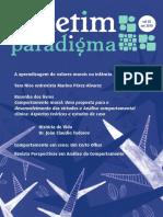 Boletim Paradigma.pdf