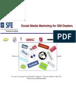 GM-SFE-SocialMarketing-Movies-v6.pptx