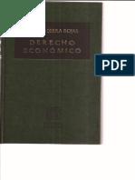 Panorama Del Derecho Romano-sara Bialostosky