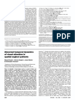 Abnormal visual dynamics in spatial neglect.pdf