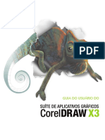 Apostila_(BR)_CorelDRAW_X3.pdf