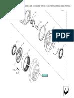 maza eje delantero 4x4 580n.pdf