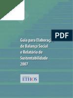 Guia Balanço Social.pdf