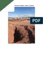 ZONA DE INTERFERENCIA.pdf