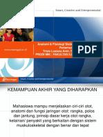 PPT-UEU-Anatomi-dan-Fisiologi-2-Pertemuan-14