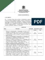 04 - Termo de Referencia dedetização.pdf