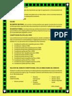 RICHARD DERECHO CONSTITUCIONAL UPSC-converted-converted.docx