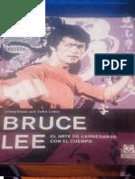 El arte de expresarse con el cuerpo - Bruce Lee.pdf