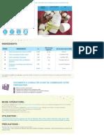 Az - Deodorant apaisant a la Fleur de Coton.pdf