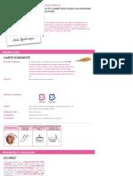 AZ - Acide hyaluronique.pdf