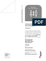 375537182-672537-Eval-Continua-Llengua-6-Vln-Prm.pdf