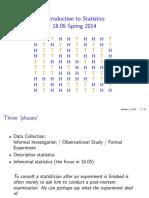 MIT18_05S14_class10slides.pdf