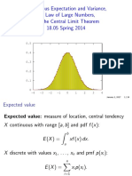 MIT18_05S14_class6slides_2.pdf