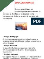 RIESGOS-COMERCIALES (1)