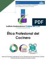 2. Etica Profesional Del Cocinero (2)