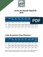 Lista-de-precios-eliquids-2018.pdf