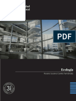 UC0251 Ecología_Ed1_V1_2018 1-09-2018.pdf