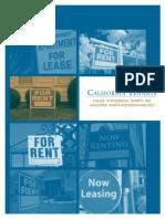 california-tenants-guide