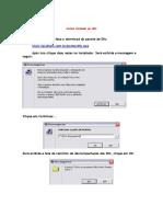 instalar_dlls