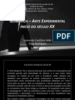 GOMBRICH_ARTE_EXPERIMENTAL_INICIO_DO_SEC.pdf