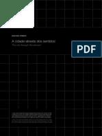 Thibaud.pdf