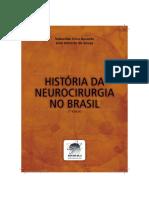 História da Neurocirurgia no Brasil.pdf