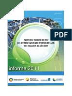 Factor_Emision_CO2_2011.pdf