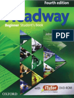 Headway -Beginner-Student book.pdf