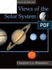 New.views.of.the.solar.system