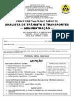 detranadministracaogab1 (1).pdf