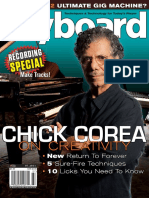 Keyboard Magazine - July 2011.pdf