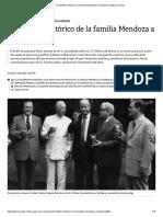 El desfalco histórico de la familia Mendoza a Venezuela.pdf