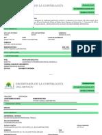 1541620046.pdf