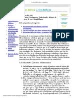 La Biblia Misión Bíblica Cristadelfiana.pdf