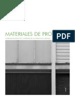 Helio Pinon - Materiales de Proyecto-Detalles, parte 1.pdf
