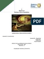 128615353-Report-Akshay-Patra.doc