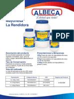 285495033-Catalogo-de-Productos-Albeca-1.pdf