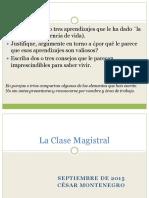 Capsula-5.pdf