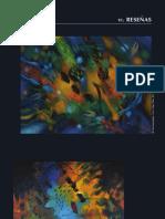 Las_estructuras_clinicas_a_partir_de_Lacan.pdf
