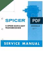 Spicer-T210-R8341-Parts-Manual.pdf