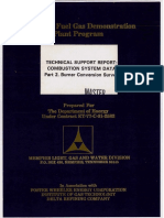 Conversion de quemadores.pdf