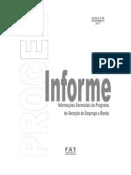 INFORME_2017 (1).pdf