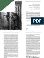 LaConstruccionDeMundosImaginarios-4557882.pdf