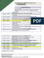Cronograma Icse 1er Cuatrimestre 2016 Cacc81tedra Jaime3