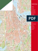 citymapamsterdam.pdf