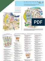 amsterdam-map-shoppping.pdf