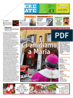 Corriere Cesenate 43-2018